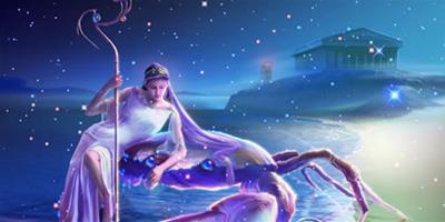 巨蟹座前任比現任好看是什麼體驗
