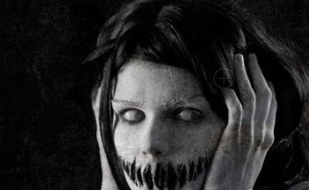 梦见一个男鬼对我特别好吗
